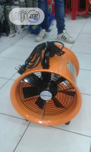 12inch Electric Air Blower | Hand Tools for sale in Rivers State, Port-Harcourt