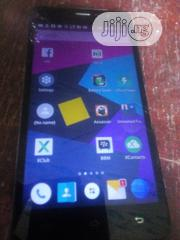 Infinix Hot Note X551 16 GB Gold | Mobile Phones for sale in Lagos State, Ajah