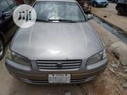 Toyota Camry 1999 Automatic Gray   Cars for sale in Rivers State, Port-Harcourt