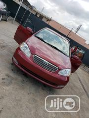 Toyota Corolla 2005 LE | Cars for sale in Lagos State, Magodo