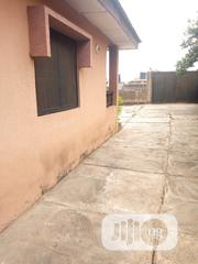 Rooms For Corpers For Rent | Houses & Apartments For Rent for sale in Oyo State, Ibadan