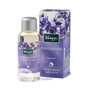 Kneipp Massage Oil Lavender 100 Ml | Skin Care for sale in Lagos State, Surulere