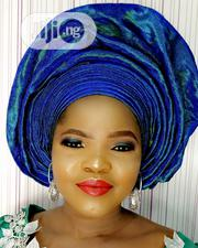 Owambe Makeup and Gele Services | Health & Beauty Services for sale in Lagos State, Ikeja