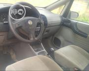 Foreign Used Volkswagen Transporter 1989   Buses & Microbuses for sale in Oyo State, Ibadan