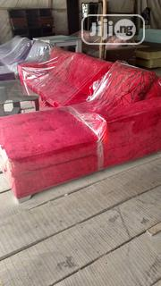 L Shaped Sofa | Furniture for sale in Lagos State, Lekki Phase 2