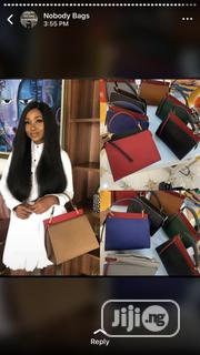 Beautiful Ladies Handbag | Bags for sale in Bayelsa State, Yenagoa
