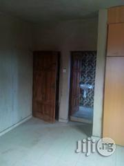 New Built 2 Bedroom Flat,All Rooms Ensuite | Houses & Apartments For Rent for sale in Lagos State, Ikorodu