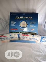 N95 Respirator. Nose Masks. Wholesale And Retail | Safety Equipment for sale in Abuja (FCT) State, Gwarinpa