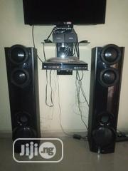 Master Kay | TV & DVD Equipment for sale in Delta State, Ethiope East