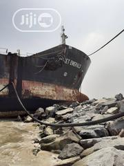 Oil Tanker | Watercraft & Boats for sale in Lagos State, Ajah