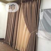 Curtains And Accessories Office Blinds | Home Accessories for sale in Lagos State, Yaba