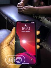 New Apple iPhone X 256 GB Black | Mobile Phones for sale in Delta State, Warri