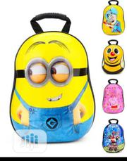 Kid's Character Bag | Bags for sale in Lagos State, Ikeja