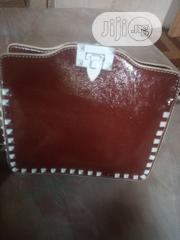 God Bless You As You Buy From Me | Bags for sale in Lagos State, Ojo