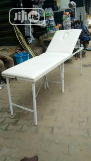 Massage Couch | Salon Equipment for sale in Lagos State, Yaba