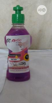 Rnvee Alcohol Base Hand Wash+ | Bath & Body for sale in Cross River State, Calabar