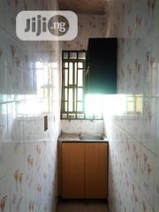 A Room and Parlour Self Contain to Let | Houses & Apartments For Rent for sale in Edo State, Benin City