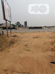 20 Hectares of Land at New Winners University Ogbaku | Land & Plots For Sale for sale in Imo State, Owerri