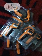 Non Contact Infrared Thermometer | Tools & Accessories for sale in Abuja (FCT) State, Jabi