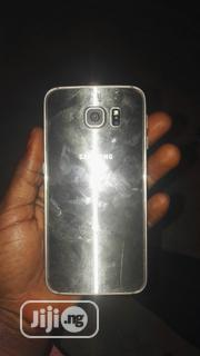Samsung Galaxy S6 64 GB Silver | Mobile Phones for sale in Abuja (FCT) State, Karshi
