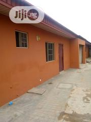 To Let: 2 Bedroom Apartment at Akala Expressway Ibadan | Houses & Apartments For Rent for sale in Oyo State, Ibadan