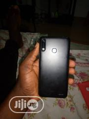 Infinix Hot 7 16 GB Black | Mobile Phones for sale in Lagos State, Ojo