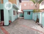 Sale Of Four Bedroom Duplex   Houses & Apartments For Sale for sale in Lagos State, Magodo