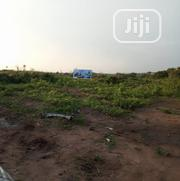Land for Sale in Epe 30MAR5   Land & Plots For Sale for sale in Lagos State, Epe