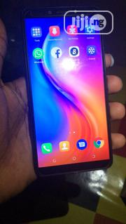 Tecno Spark Youth 16 GB Black | Mobile Phones for sale in Abuja (FCT) State, Lugbe District