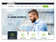 Professional Business Website With SEO (Promo)   Computer & IT Services for sale in Lagos State, Ikeja