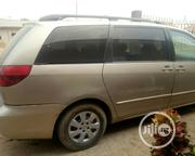 Car Hire Service | Chauffeur & Airport transfer Services for sale in Abuja (FCT) State, Lugbe District