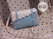 Ladies Special Handbag | Bags for sale in Lagos State, Victoria Island