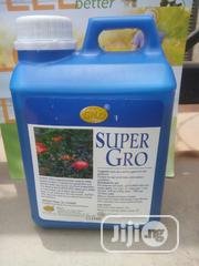 Super Gro Special Formular | Vitamins & Supplements for sale in Abuja (FCT) State, Nyanya