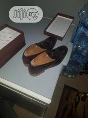 Authentic Shoe | Shoes for sale in Abuja (FCT) State, Jabi