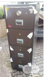 We Repair Any Off Safe Open Change Combination | Repair Services for sale in Lagos State, Ikeja
