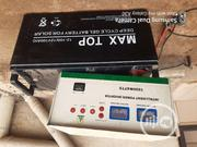 Inverter And Battery   Electrical Equipment for sale in Anambra State, Nnewi