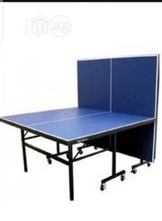 Butterfly Indoor Table Tennis Board | Sports Equipment for sale in Lagos State, Surulere