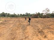 Land For Sale In Epe 30MAR32 | Land & Plots For Sale for sale in Lagos State, Epe