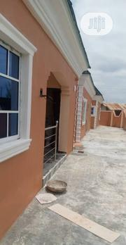 A 2 Bedroom Flat at Ogungbade Off Gbagi New House | Houses & Apartments For Rent for sale in Oyo State, Ibadan