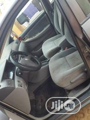 Toyota Corolla 2008 Gray | Cars for sale in Lagos State, Alimosho