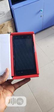 New Itel A33 8 GB Blue | Mobile Phones for sale in Delta State, Warri