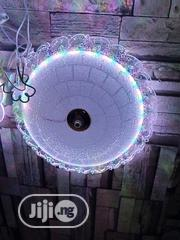 Led Celling Fitting | Home Accessories for sale in Lagos State, Ojo