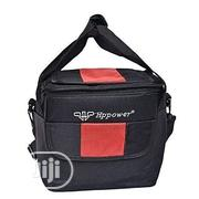 HP Lunch Bag | Bags for sale in Lagos State, Lagos Island