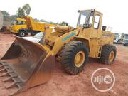 Direct Tokunbo Payloader For Sale   Heavy Equipment for sale in Kaduna State, Kaduna