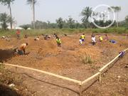 A Standard Plots and Acres of Land in Ibadan at Affordable Price | Land & Plots For Sale for sale in Oyo State, Ibadan