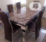 Dining Table | Furniture for sale in Plateau State, Jos