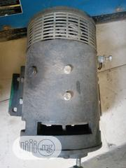 DC Motor 10 Hp 3000 Rpm | Hand Tools for sale in Lagos State, Ojo