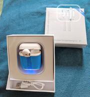 Airpods Copy For Apple & Androids   Headphones for sale in Abuja (FCT) State, Central Business District