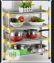Multipurpose Rack | Home Accessories for sale in Lagos State, Lagos Island