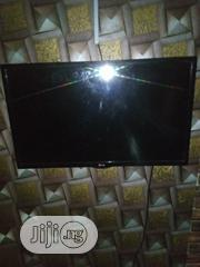 32 Inches LG Tv | TV & DVD Equipment for sale in Delta State, Ethiope East